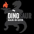 Dinosaur Bar-B-Que Menu