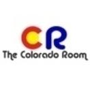 The Colorado Room Menu