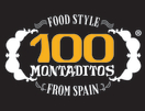 100 Montaditos Brickell Menu
