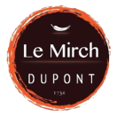 Le Mirch Menu