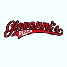 Giovanni's Pizza of Boca Menu
