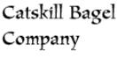 Catskill Bagel Company Menu