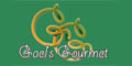 Gael's Gourmet Menu