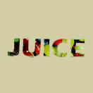 Juice Cafe Menu