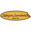 Saigon Sandwich Menu
