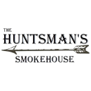 The Huntsman's Smokehouse Menu