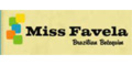 Miss Favela Brazilian Botequim Menu