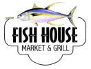 Fish House Market & Grill Menu