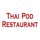 Thai Pod Restaurant Menu