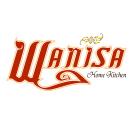 Wanisa Home Kitchen Menu
