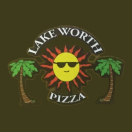 Lake Worth Pizza Menu