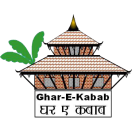 Ghar-E-Kabab Menu