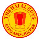 The Halal Guys (Tustin) Menu