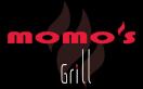 Momo's Grill Menu
