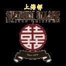 Shanghai Village Restaurant Menu