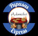 Pupusas Express, Inc Menu