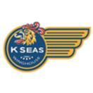 K Seas Winghouse Menu