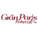 Gran Paris Bakery Menu
