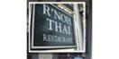 R'noh Thai Menu