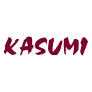 Kasumi Menu