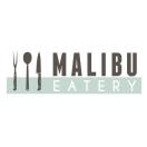 Malibu Eatery Menu