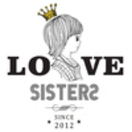 Sisters Thai Menu