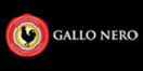 Gallo Nero Menu