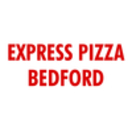 Express Pizza Bedford Menu