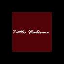 Tutto Italiano Ristorante Menu