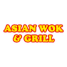 Asian Wok & Grill Menu