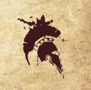 Sparta Taverna - Ridgefield Park Menu