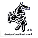 Golden Coast Menu