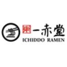 Ichiddo Ramen Menu