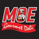 Moe's Gourmet Deli Menu