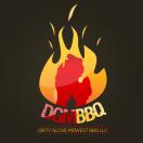 Dirty Glove Midwest BBQ Menu