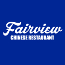 Fairview Chinese Restaurant Menu