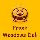 Fresh Meadows Deli Menu