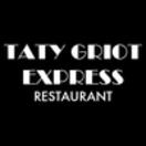 Taty Griot Express Restaurant Menu