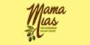 Mama Mia's Menu