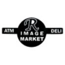 R Image Market Deli Menu