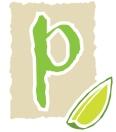 Plancha - A Taco Joint Menu