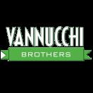 Vannucchi Brothers Menu