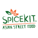 Spice Kit Menu