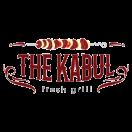 The Kabul Fresh Grill Menu