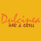 Dulcinea Bar and Grill Menu