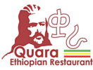 Quara Ethiopian Fusion Restaurant Menu