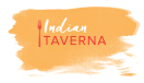 Indian Taverna (formerly Banjara) Menu