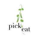 Pick & Eat at 207 (Healthy Selections) Menu