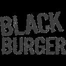 Black Burger (Canal St) Menu