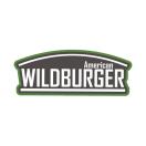 American Wildburger Menu